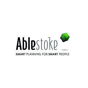 Ablestoke_Design_Logo200x200