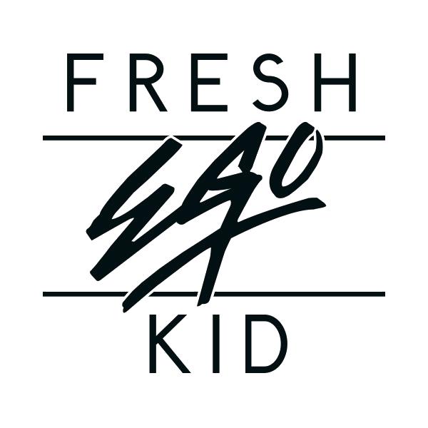FreshEgoKid_600